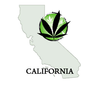 california-medical-marijuana-merchant-account
