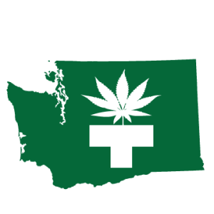 washington_medical_marijuana